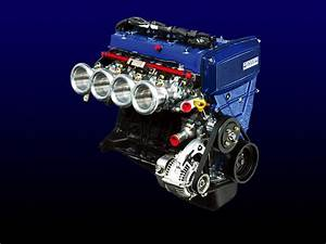 Rare Beautiful Engines  Post Some