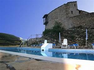 location villa catalogne les plus belles villas en catalogne With maison a louer en espagne avec piscine 6 mas en pierre piscine privee vue degagee sur la campagne