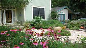 great small front garden design small cottage garden With small front garden design ideas
