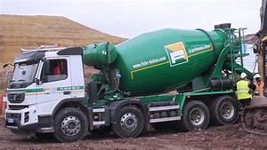 Toupie Béton Prix : camion pompe beton prix best chine top qualit m bton boom ~ Premium-room.com Idées de Décoration