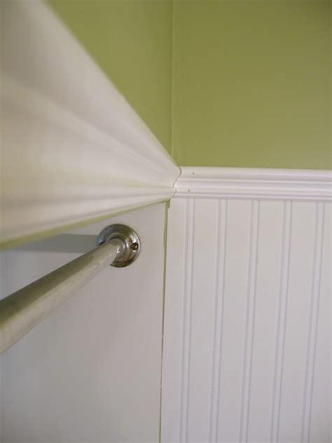 put backsplash  wallpaper wallpapersafari