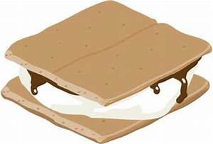 Free S'mores Cliparts, Download Free Clip Art, Free Clip ...