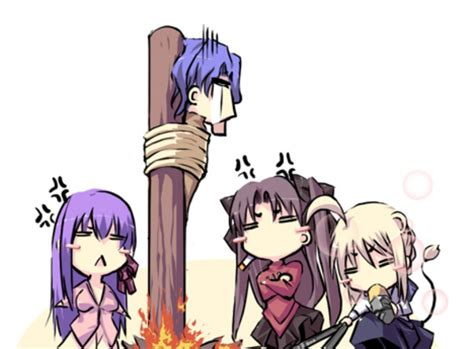 reddit anime fate series watch order rewatch fate rewatch fate stay night unlimited blade