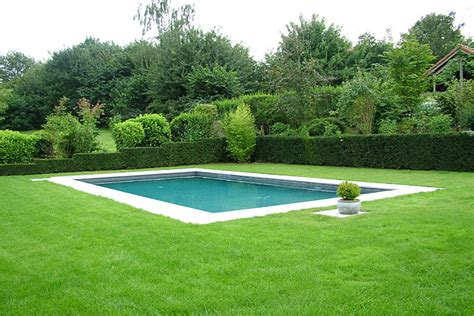 17 best images about garden swimming pool on