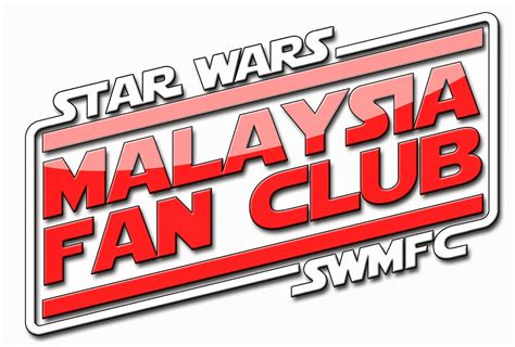 foreigner official fan club 22 things you need to do and see before the new star wars