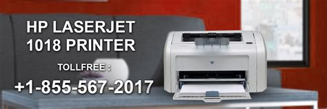 Windows update has detected the printer and i can tell it to print documents. How To Install HP Laserjet 1018 Printer On Windows 10