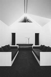 Schwarz Weiße Möbel Welche Wandfarbe : einrichten mit farben schwarze wandfarbe und schwarze m bel doch existiert ~ Bigdaddyawards.com Haus und Dekorationen