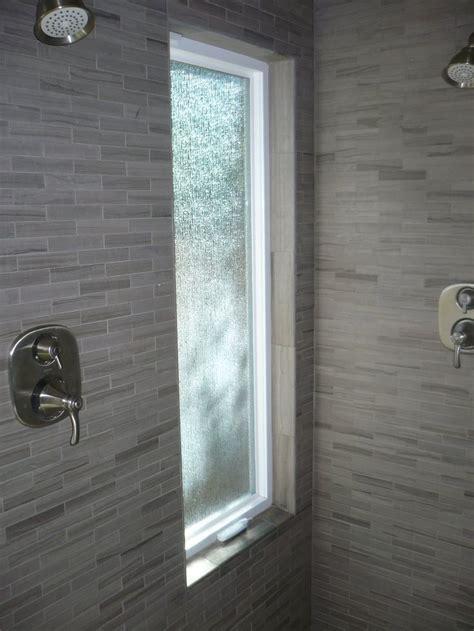 pin  patricia grube  house window  shower