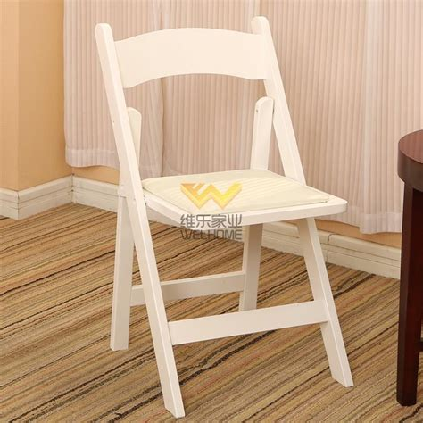white wooden wimbleton chair for wedding event china
