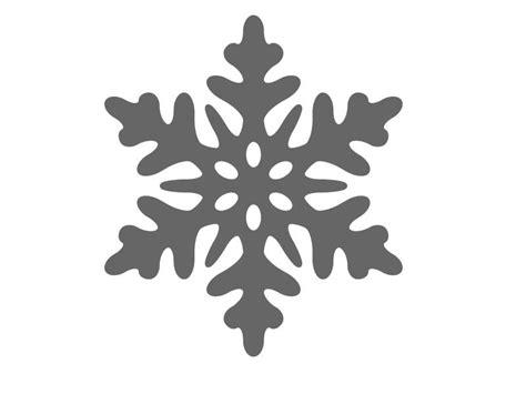 snowflake lace stencil craftcuts com