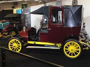 Taxi De La Marne : file taxis de la wikimedia commons ~ Medecine-chirurgie-esthetiques.com Avis de Voitures