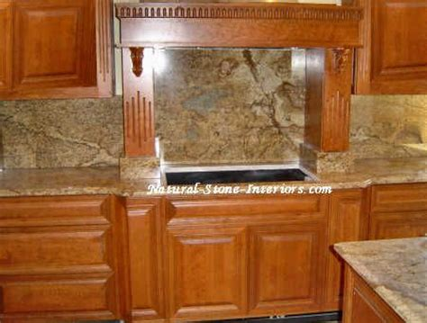kitchen design backsplash 65 best back splash images on dressers 1097