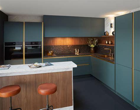 keller kitchens malta furniture