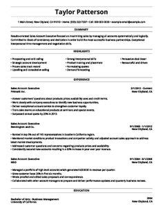 simple cv  nepalese people yahoo image search results