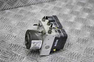 Bloc Abs 206 : bloc hydraulique abs calculateur peugeot 206 ref 9652342980 ebay ~ Melissatoandfro.com Idées de Décoration