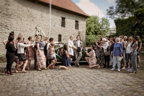 Haus Herbede In Witten  Hochzeitslocation  Cl  Part 3609