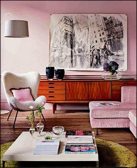 Decorating theme bedrooms   Maries Manor: 50s bedroom ideas   50s theme decor   1950s retro