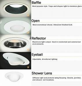 Amazingly clever cheat sheets to simplify home