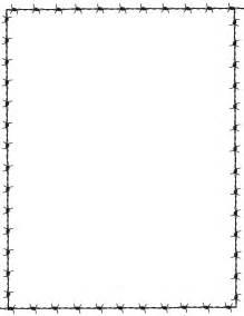 easy resume format docs rockapotomus by sarahruthless on deviantart