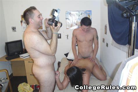 College Rules Filmy Xxx Dla Dorosłych Sex Erotyka Porn