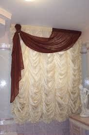 Tende Arricciate A Pacchetto by 1000 Images About Curtains Tende On Custom