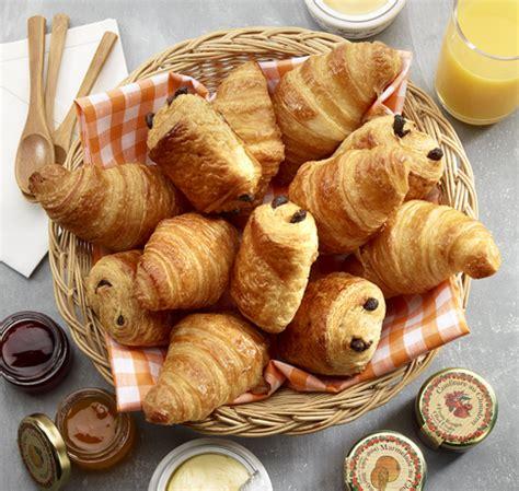 cuisine à domicile petit déjeuner et pause café traiteur à pau