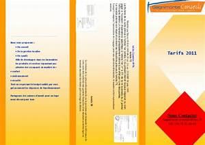 Contrat D Architecte : contrat architecte notice manuel d 39 utilisation ~ Premium-room.com Idées de Décoration