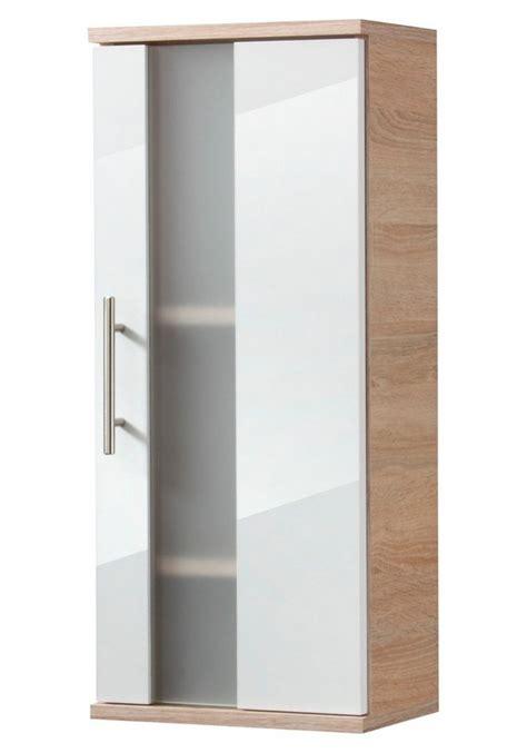 spannbettlaken steghöhe 30 cm schildmeyer h 228 ngeschrank 187 171 breite 30 cm otto