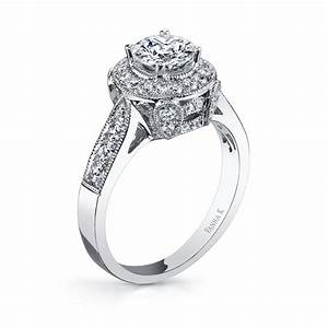 Wedding rings kay jewelers engagement rings engagement for Wedding ring shops near me