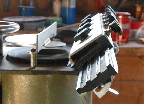 planer blade sharpener