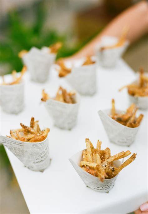 Pig Roast Wedding Reception Ideas