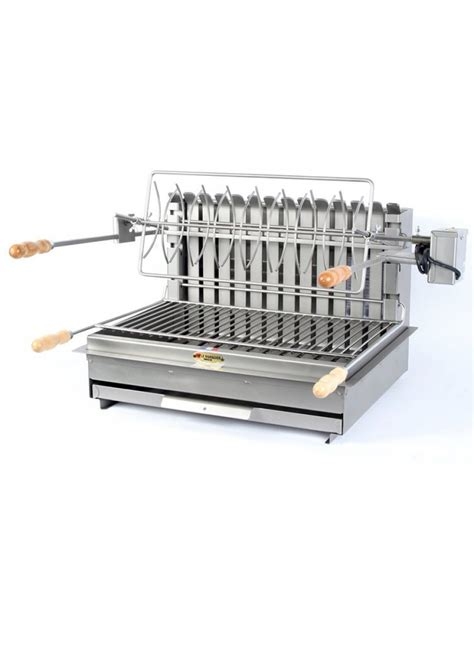 grille verticale pour barbecue remc homes