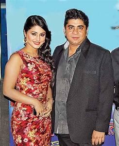 Images Of Hina Khan Real Life Husband Name Golfclub