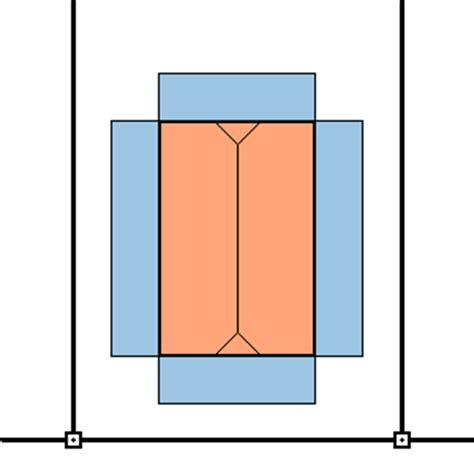 Grenzbebauung Garage Rlp by Abstandsfl 228 Chenrecht Ausf 252 Hrliche Darstellung Der Regelungen