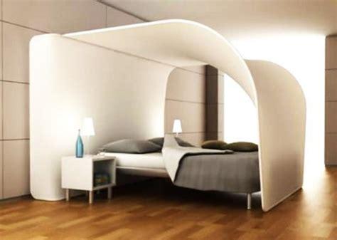 Unique Bed Designs And Creative  Ee  Bedroom Ee    Ee  Decorating Ee   Ideas