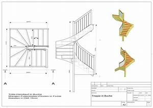 Normale Bettwäsche Maße : steigung treppe berechnen treppe berechnen treppenberechnung treppe berechnen treppen fenster ~ Buech-reservation.com Haus und Dekorationen