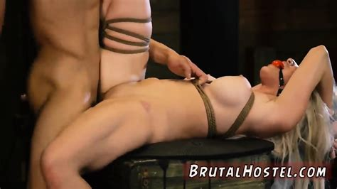 Swimming Pool Sex Hd First Time Rope Bondage Whipping