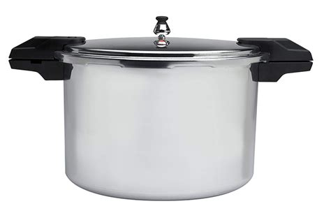 cookware  glass top stoves  reviews  top pick