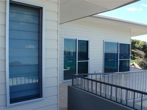 great lakes windows fabricators elevate aluminium