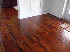 pergo flooring in basement pergo floor houses flooring picture ideas blogule