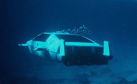 koenigsegg regera electric motor elon musk is buyer of james bond lotus submarine plans to