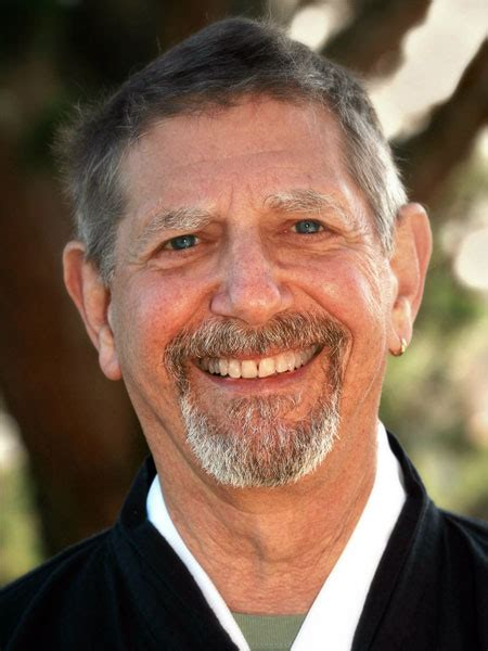 peter coyote television academy