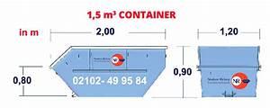 Dübel Für Bims Hohlblocksteine : containerdienstcontainerdient und entsorgung container f r ihren bedarf in ratingen und ~ Eleganceandgraceweddings.com Haus und Dekorationen