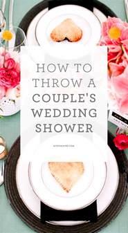 couples wedding shower ideas top 25 best wedding showers ideas on bridal shower easy wedding