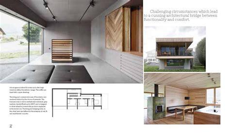 how to get into interior design how to get into the interior design business psoriasisguru com