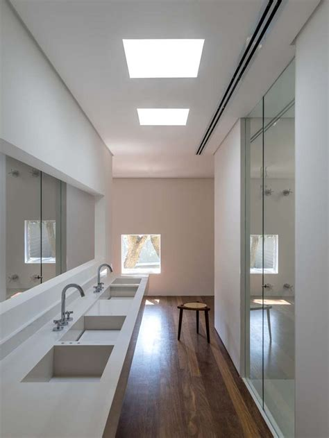 Modern Bathroom Bin by 347 Best Images About Modern Bathrooms On