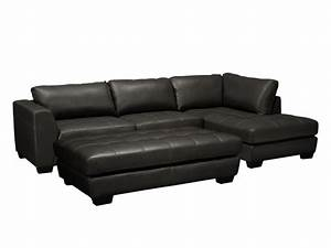 ciera gray 3 pc sectional value city furniture rooms With gray sectional sofa value city