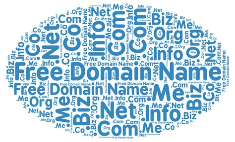 domain  web hosting sun