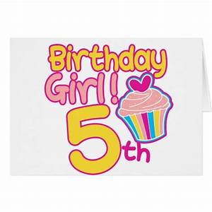 Pin Happy 5th Birthday Flickr Photo Sharing on Pinterest