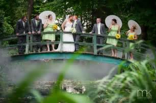 garden wedding venues nj venue feature grounds for sculpture trenton hamilton twp nj event decor nj